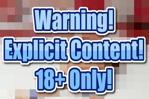 www.2dicksinchick.com