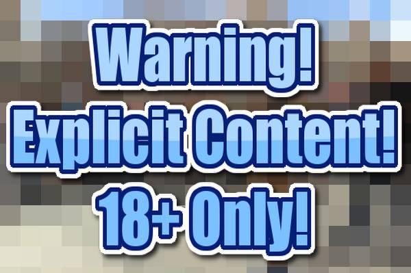 www.allqccessadult.com