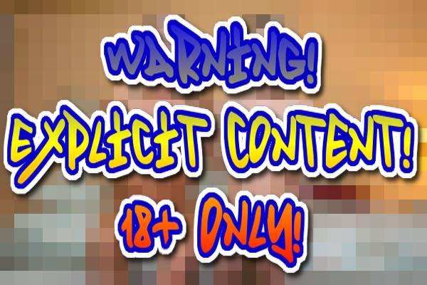 www.anusedpiggy.com