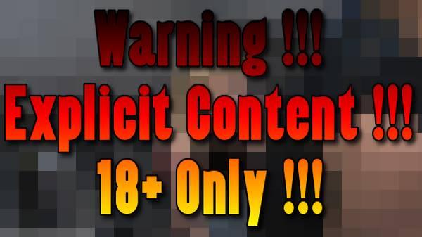 www.atyleticbfs.com