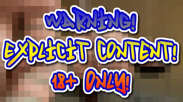 www.bdsmdatlink.com