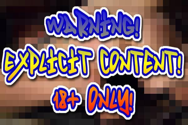 www.beltedbybauty.com
