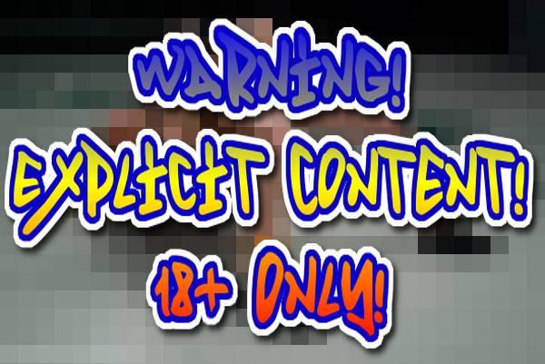 www.bigdickslileasians.com
