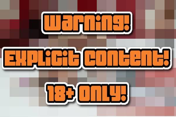 www.bisexlpayperview.com