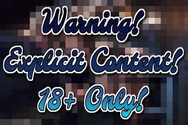 www.calicartfr.com