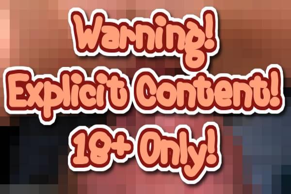 www.celebrity-worshhip.com