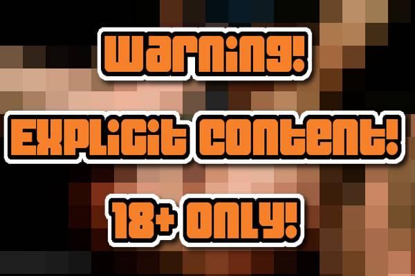 www.clawsicpornbox.com