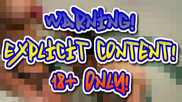 www.clubmgazine.com