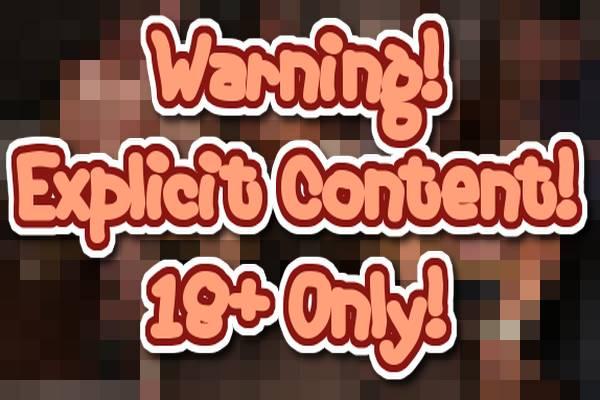 www.diotbiatch.com