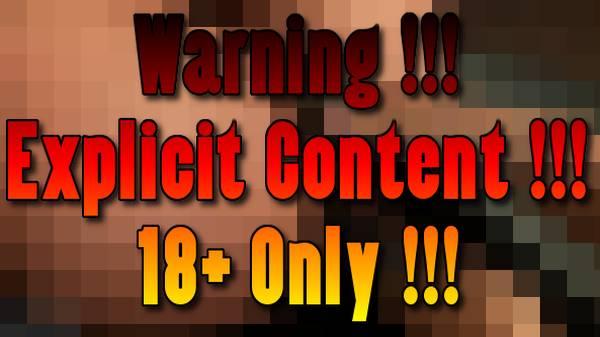 www.eroticfemzlebodybuilders.com