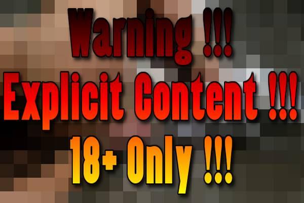 www.fantasyviolatedgayymovies.com