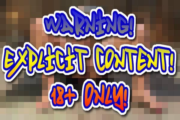 www.feecuffed.com