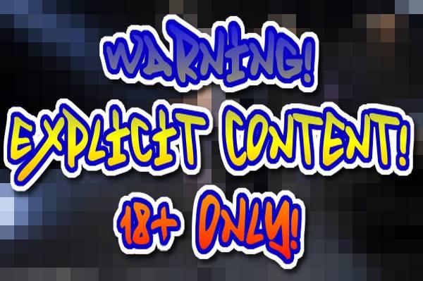 www.feetucffed.com