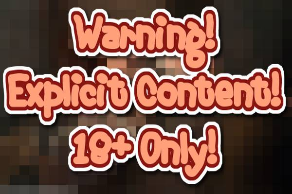 www.filiipinafriend.com