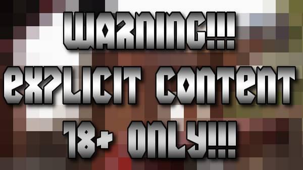 www.fqttymommy.com