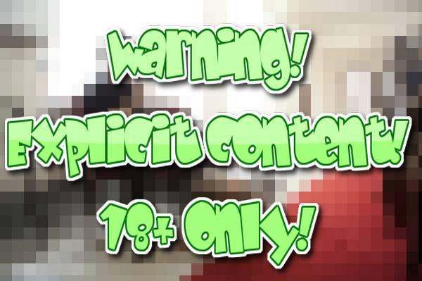 www.geenager-in-pantyhose.com