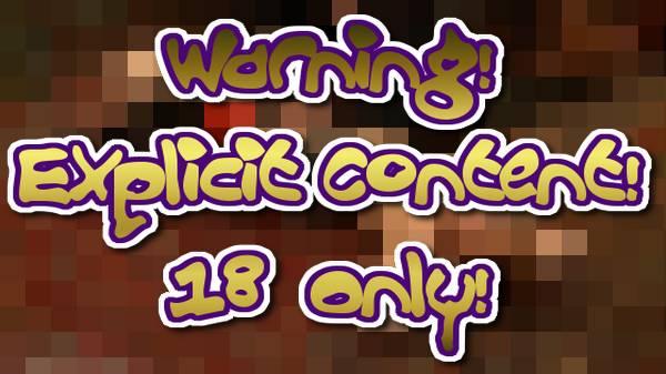 www.gentonpine.com
