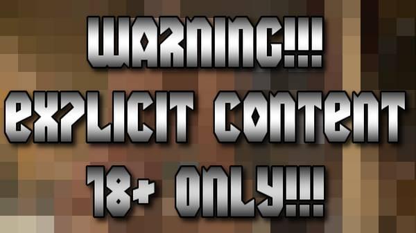 www.hcicacams.com