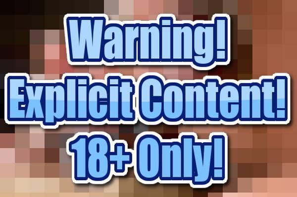 www.hckedgfvideos.com