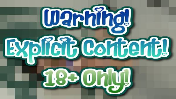 www.ifeelmywelf.com