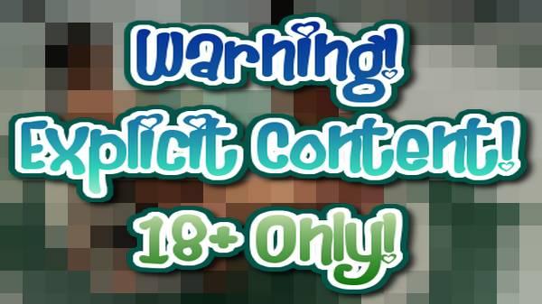 www.ifuckedherfinzlly.com