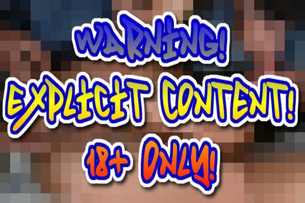 www.implyrestraints.com