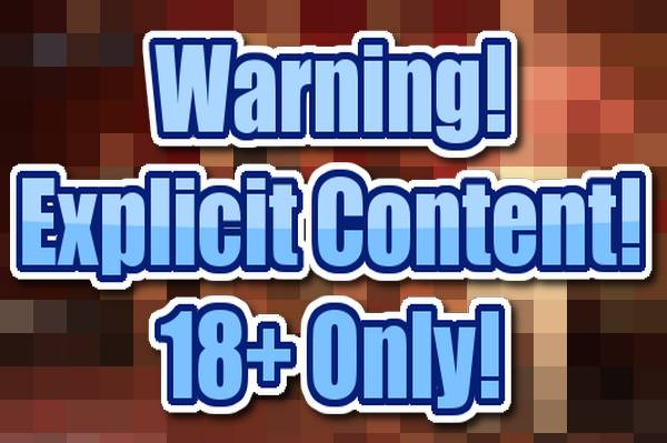www.interraclfuckorgy.com