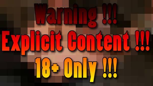 www.like-em-dtraight.com
