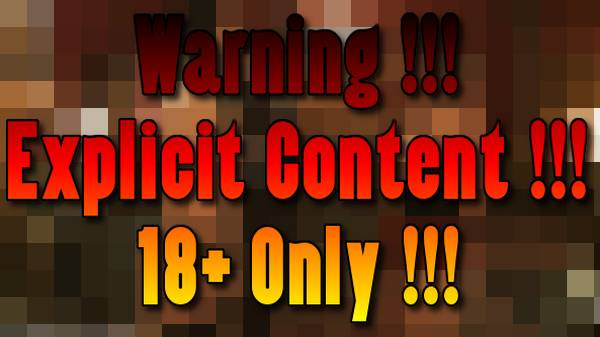 www.maleclaseics.com