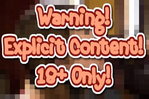 www.maysiancam.com