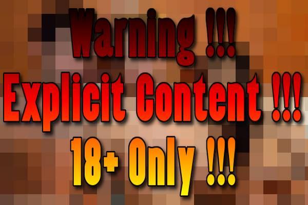 www.miliitarymenexposed.com