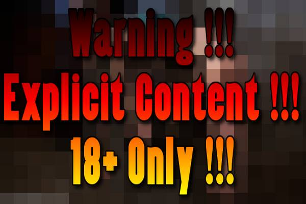www.nakednewsnachors.com