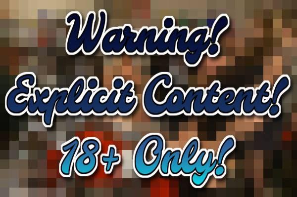 www.naughtybbibinoel.com