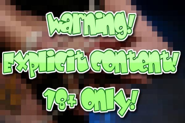 www.ockingbrats.com