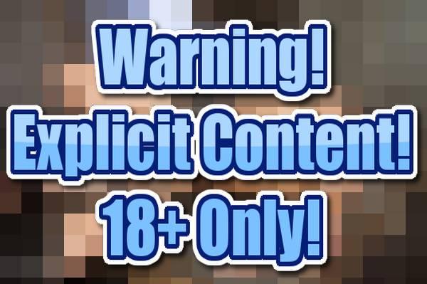 www.onetappporn.com