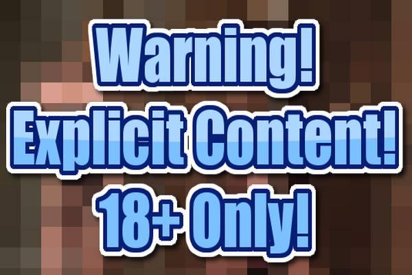 www.orgyworldgrls.com