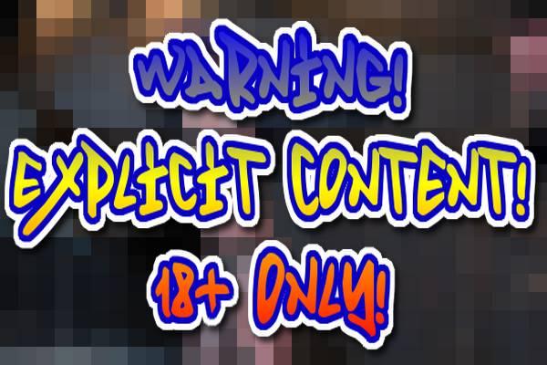 www.patoy.com