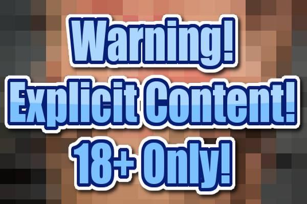 www.pgitailsbigtits.com