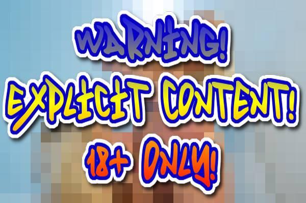 www.posers.com