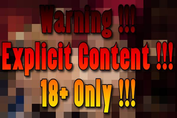 www.proctcitybus.com