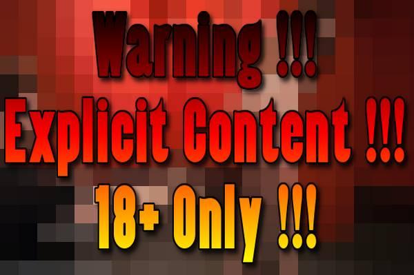 www.rippdebfvideos.com