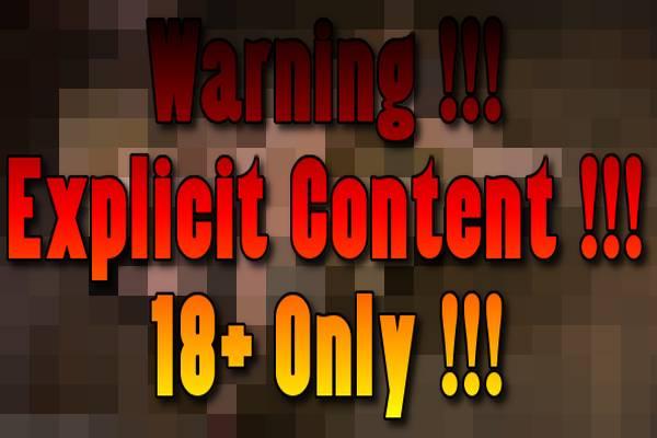 www.sattrfilms.com