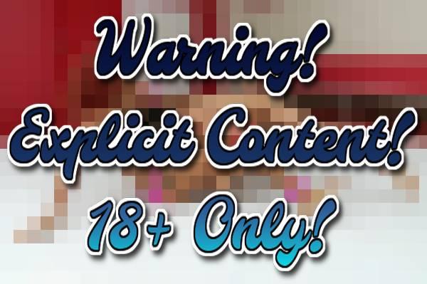 www.shelybell.com
