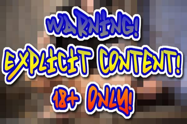 www.spankingdigwst.com