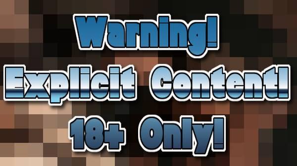 www.spencernic.com