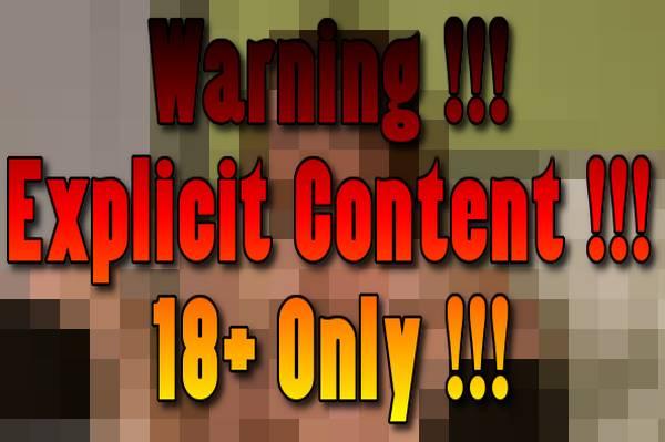 www.spicywtinksclub.com