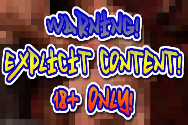 www.sportspickdandporn.com