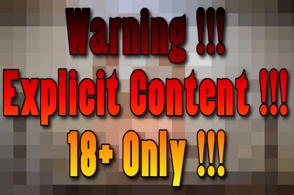 www.str8boyzdeduced.com