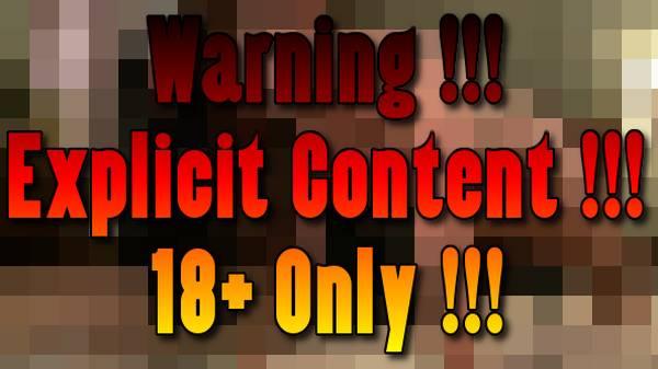 www.strb8oyzseduced.com