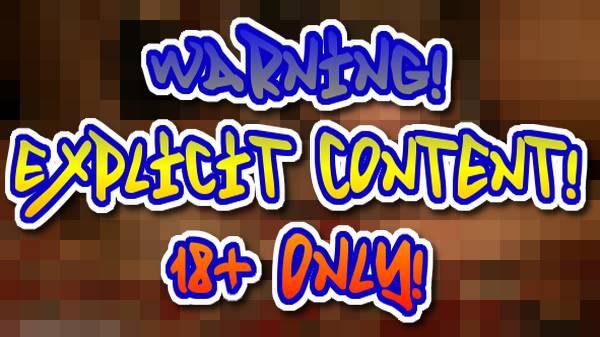 www.teaseecloud.com